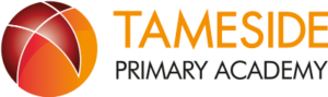 Tameside Primary logo