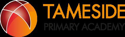 Tameside Primary logo