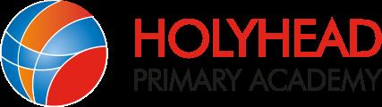 Holyhead Primary Academy logo