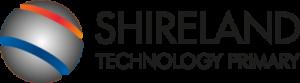 Shireland Technology Primary logo