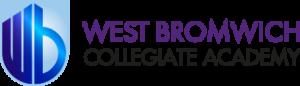West Bromwich Collegiate Academy logo