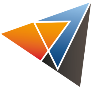 Shireland Trust Logo