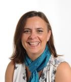 Clare Longden